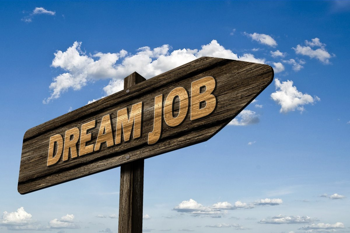 Job offered - Home-based Travel Specialists